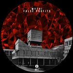 MYTH! - False Profits (Front Cover)