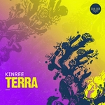 KINREE - Terra (Front Cover)