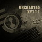 Uncharted XY111