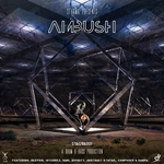 VARIOUS - Ambush (Front Cover)