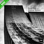 STU'S TRAX - Shadow System (Front Cover)