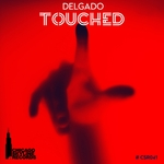 DELGADO - Touched (Front Cover)