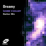 DREAMY - Leannes Lullaby (Front Cover)
