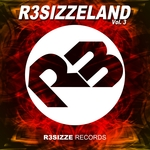 R3sizzeland Vol 3