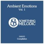 Ambient Emotions Vol 1