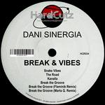 Break & Vibes
