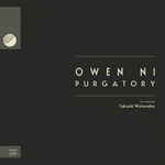OWEN NI - Purgatory (Front Cover)