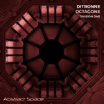 DITRONNE - Octagone (Front Cover)