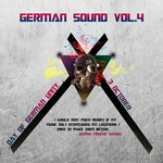 German Sound Vol 4