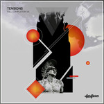 VARIOUS - Tensions (Front Cover)