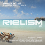 Rielism Summer Selections