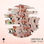 ENDGRAIN - Frame Relay (Front Cover)