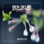 BEN DELAY feat ALEXANDRA PRINCE - Out Of My Life (Front Cover)
