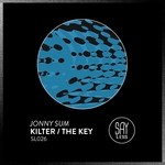 Kilter/The Key