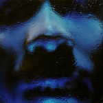 JELANI BLACKMAN - 5-8 EP (Front Cover)