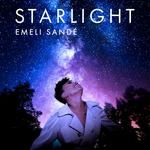 EMELI SANDE - Starlight (Front Cover)