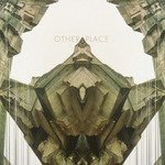 TRONIK YOUTH + MAN20 - Other Place (Front Cover)