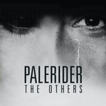 PALERIDER - The Others (Front Cover)