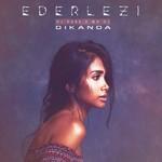 DJ DARK & MD DJ feat DIKANDA - Ederlezi (Front Cover)