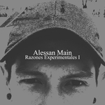 ALESSAN MAIN - Razones Experimentales (Front Cover)
