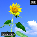 DINAMARCA - Fine Day (Front Cover)