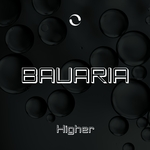 BAVARIA - Higher (Front Cover)
