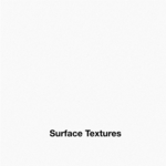 Various: Surface Textures