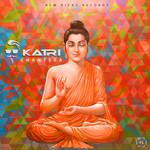 KATRI - Chantsra (Front Cover)