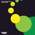 Strictly Flava Remixes Vol  1