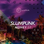 SLUMPUNK - Money (Front Cover)