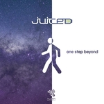JUICED - One Step Beyond (Front Cover)