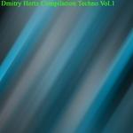 Compilation Techno Vol 1