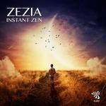 ZEZIA - Instant Zen (Front Cover)