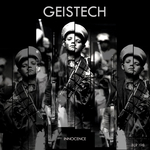 GEISTECH - Innocence (Front Cover)