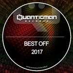 VARIOUS - Best Off (Front Cover)
