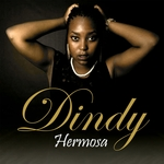 DINDY - Hermosa (Front Cover)