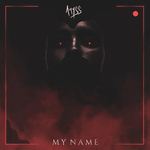 AMYSS - My Name (Front Cover)