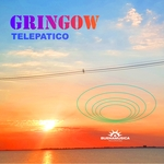 GRINGOW - Telepatico (Front Cover)