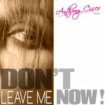 Don't Leave Me Now