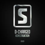 D-CHARGED - Konstruktion (Front Cover)