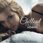 VARIOUS - Chillout Passion Moments/Sensual Chillout Moods Selection (Front Cover)