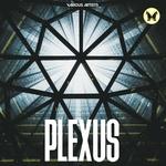 VARIOUS - Plexus (Front Cover)