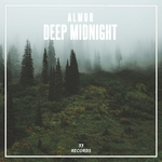ALMOR - Deep Midnight (Front Cover)