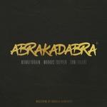 Abrakadabra 01