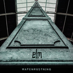 ELM - Wapenrustning (Front Cover)