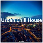 Urban Chill House