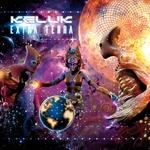 KELUK - Extra Terra (Front Cover)