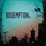 Riddemption EP