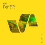 FER BR - Acidized EP (Front Cover)