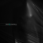 IAMX - Unfall (Front Cover)
